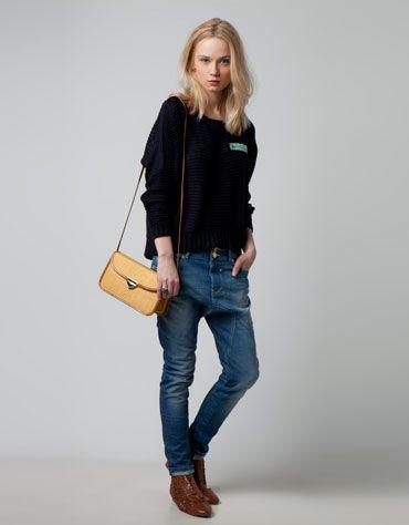 bershka-jeans-baggy