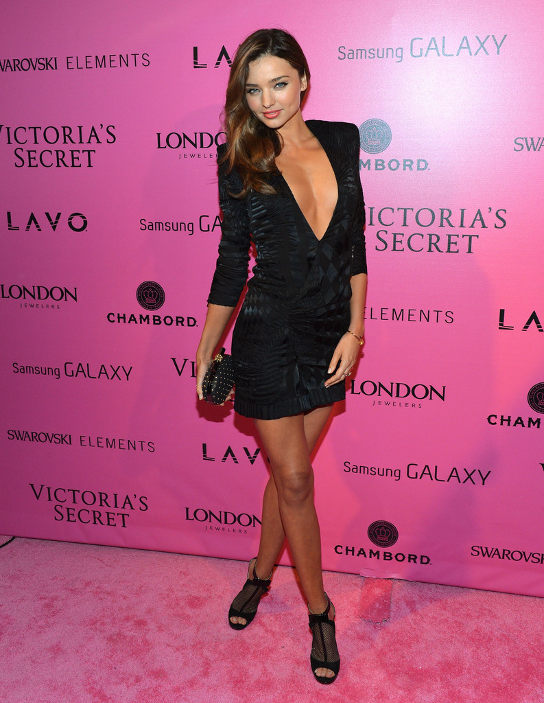 Miranda+Kerr+Dresses+Skirts+Little+Black+Dress+WumxXYJsHTBx