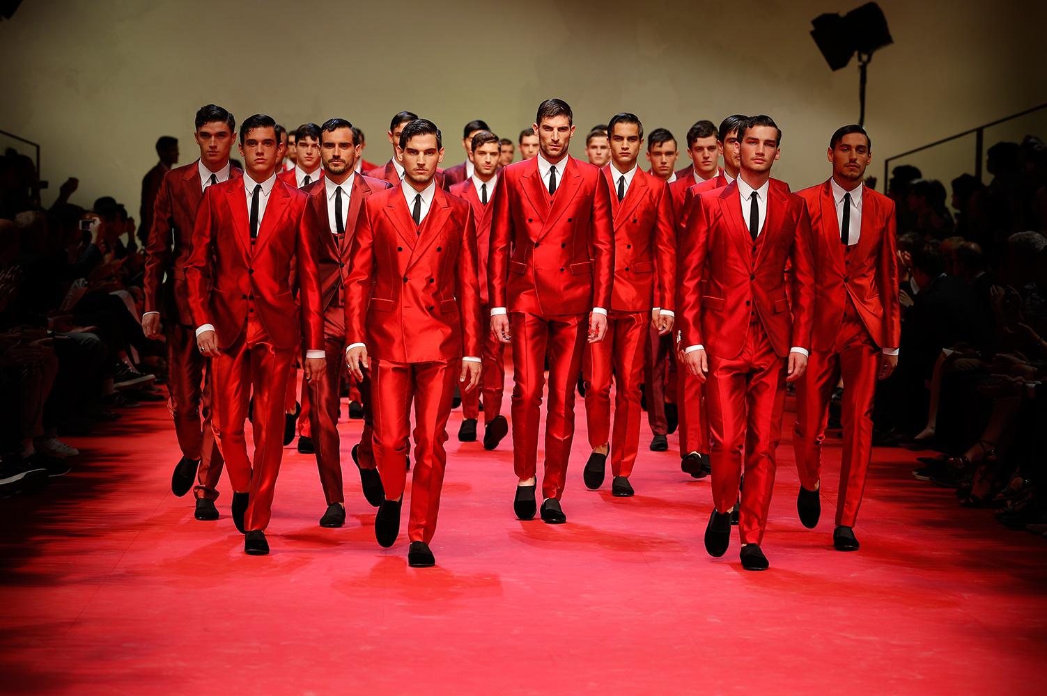 Dolce-and-Gabbana-Summer-2015-Men-76