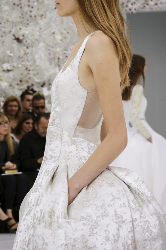 dior - haute couture - cool chic style fashion (3)