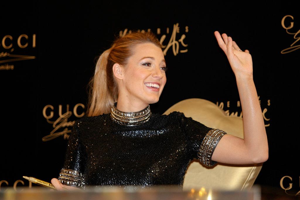 Blake-Lively-Gucci-Premiere-Event-Dubai