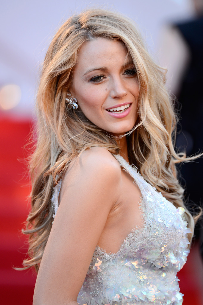 Blake-Lively-Hair-Beauty-Cannes1
