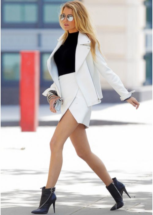 Celebrity-Style-Blake-Lively-11