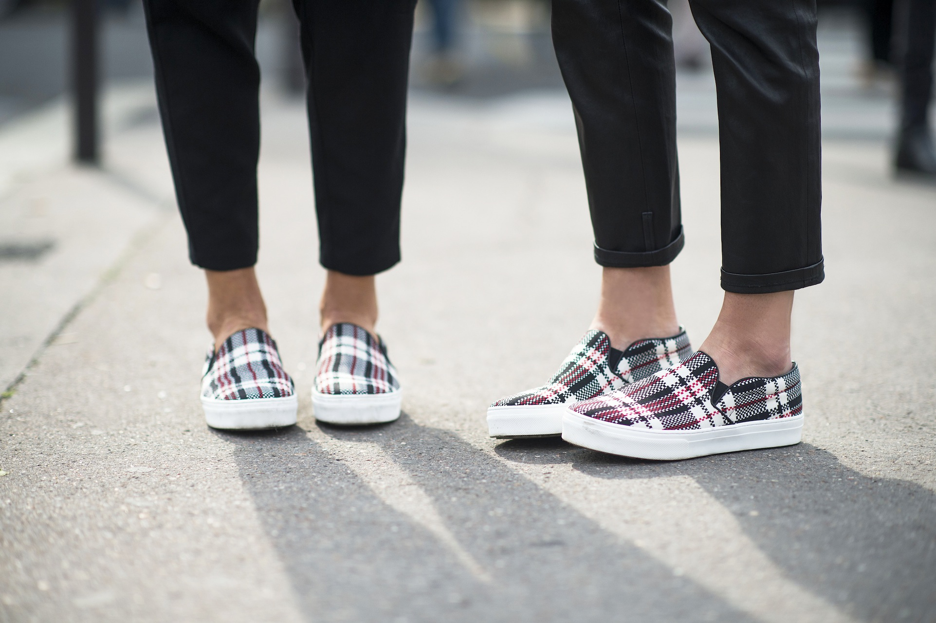slip-on-sneakers-trend