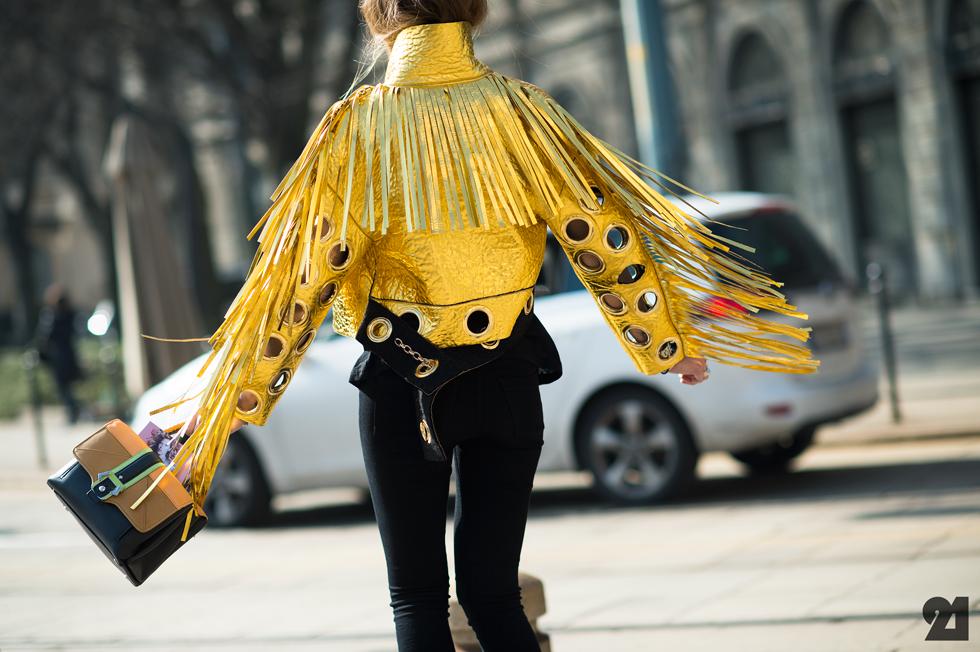 Le 21eme Adam Katz Sinding Chiara-Ferragni-Milan-Fashion-Week-Fall-Winter-2014