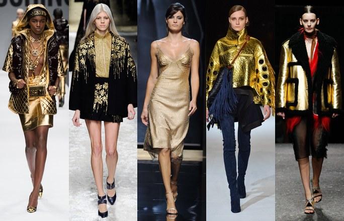 tendenze-moda-autunno-inverno-2014-2015-milano-fashion-week-color--121804_L