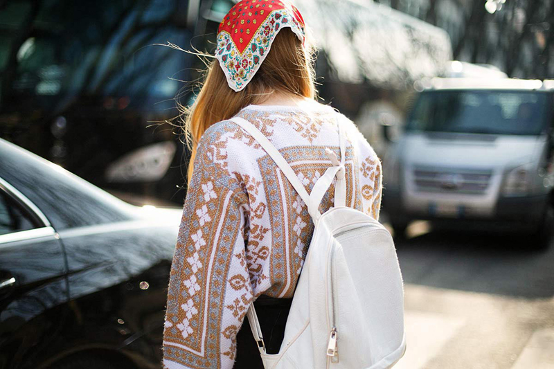 street-style-goodbye-bag-hello-backpack-7