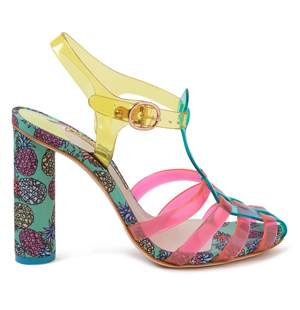KirnaZabete-Sophia-Webster-Rosa-Pineapple-Heeled-Sandals--31