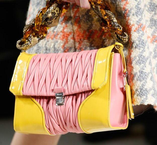 Handbag-bicolor-Miu-Miu