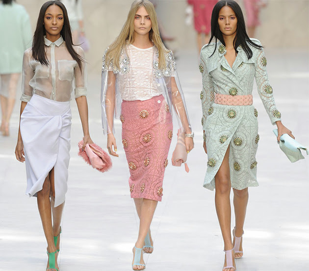 burberry_prorsum_spring_summer_2014_collection_London_Fashion_Week1