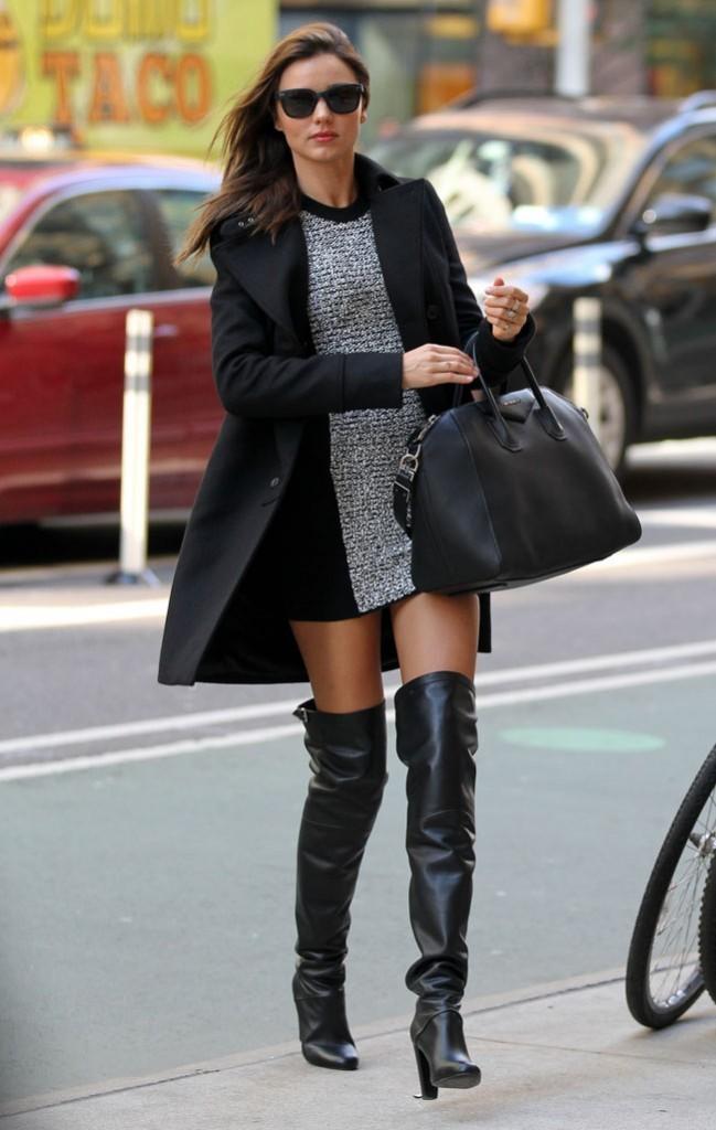 Miranda-Kerr-a-New-York-le-5-novembre-2012_portrait_w674