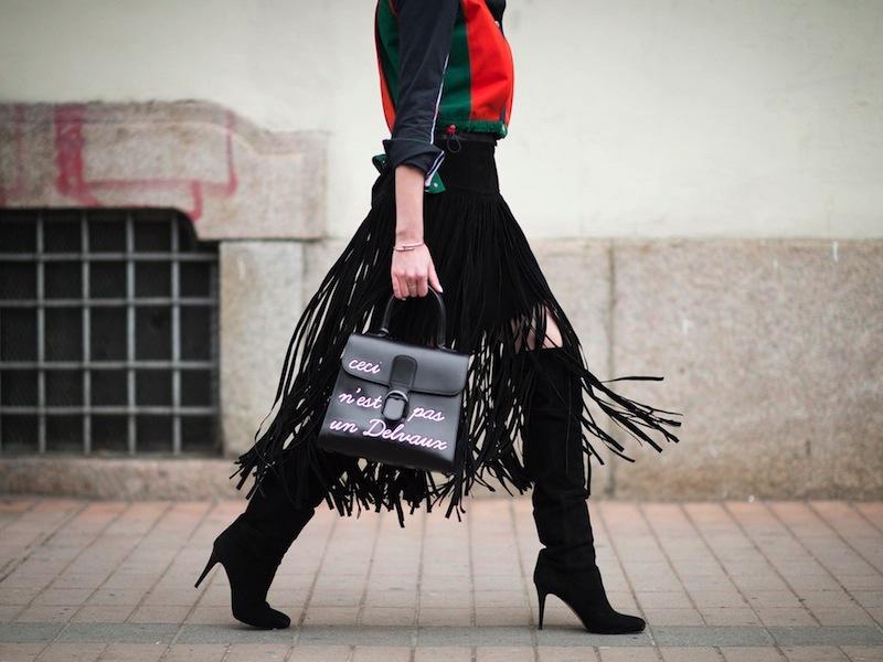 Stivali-alti-e-cuissardes-30-idee-per-indossarli-dallo-streetstyle