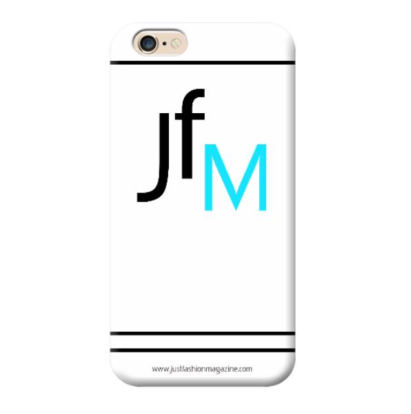 JFM Bianco