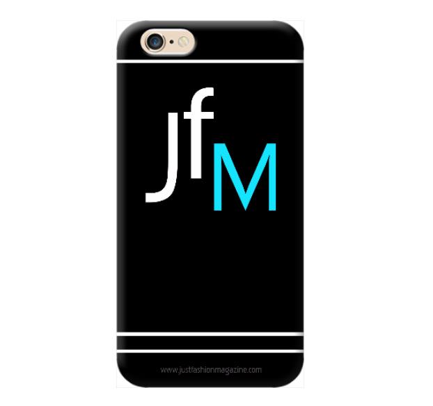 JFM Nero