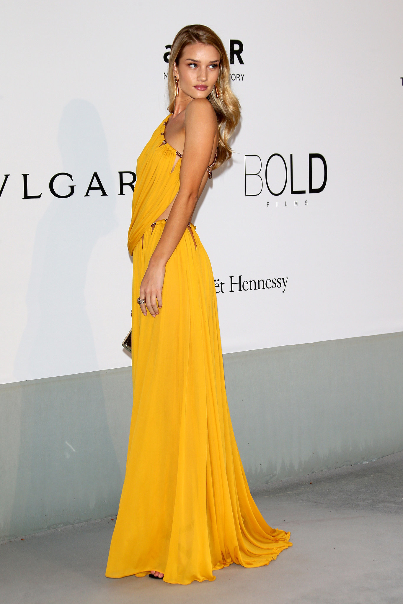 Rosie-Huntington-Whiteley-amfAR-Gala