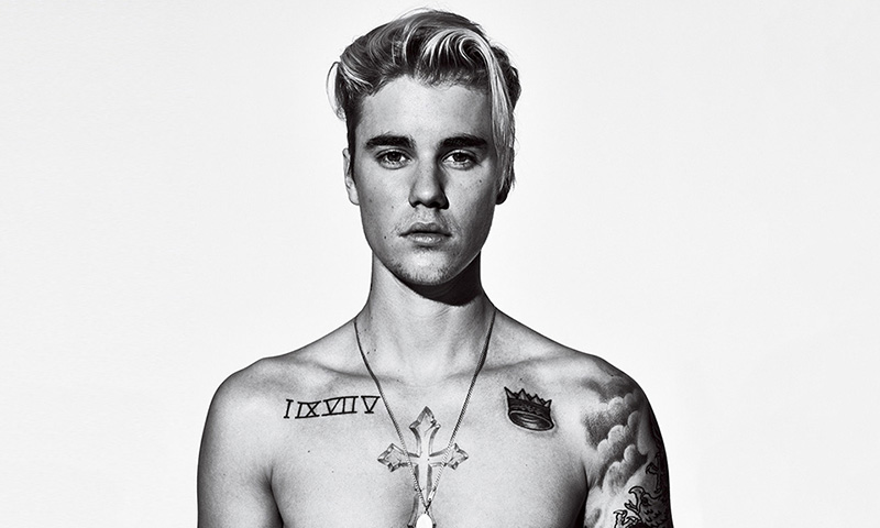 justin-bieber-tattoos-video-gq-00