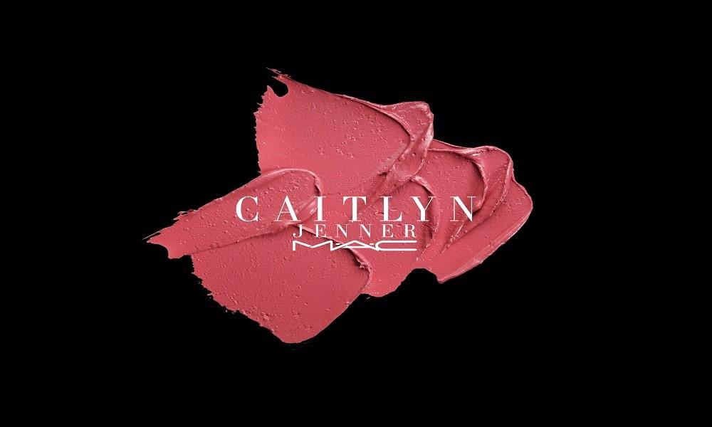 PR_CAITLYN-JENNER_RGB-300