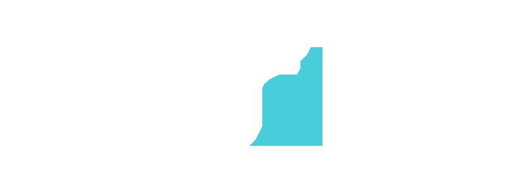 JustFashionMagazine