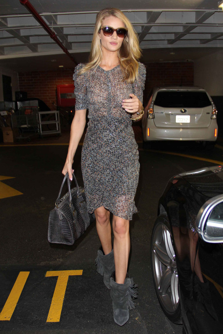 54986ecd182db_-_hbz-rosie-huntington-whiteley-carries-longchamp-article