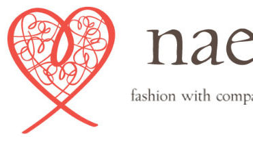 Nae: the pure vegan footwear brand.